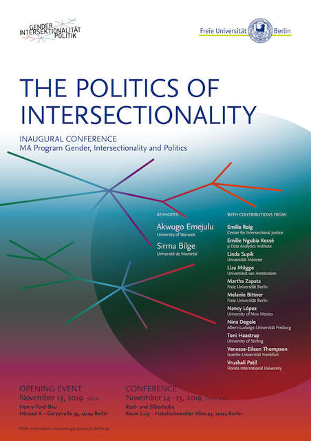 Politics_of_Intersectionality_website
